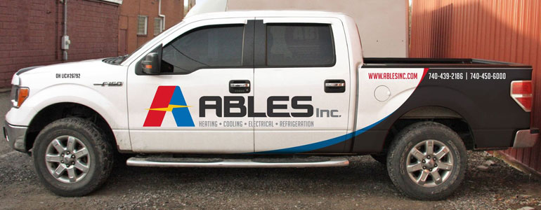 Ables-Heating-Cooling-Electric-Installations-Upgrades