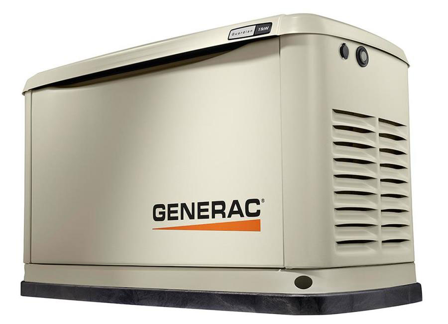 Ables-Electrical-Specialists-Generac-Generators