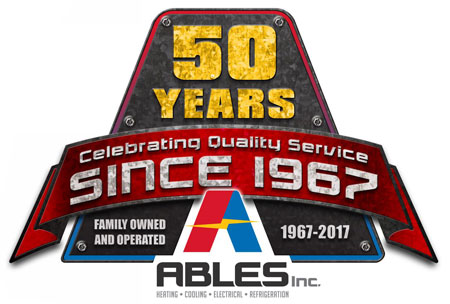 Ables-Safety-Programs