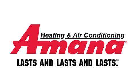 Amana Heating Cooling Products
