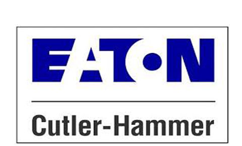 Eaton Cutler Hammer Ables Electrical Supplier