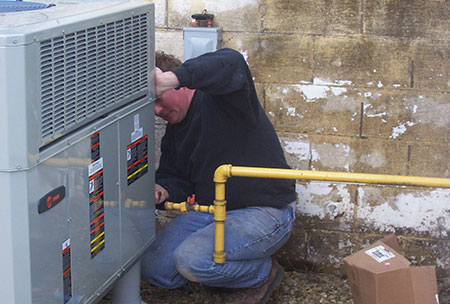 HVAC-Precision-Tune-Ups