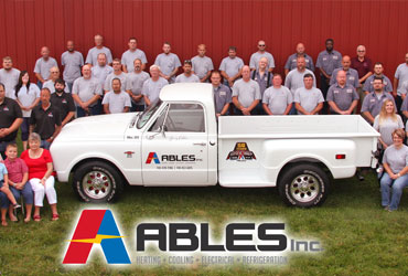Jerry-Ables-Electric-Administrative-Team