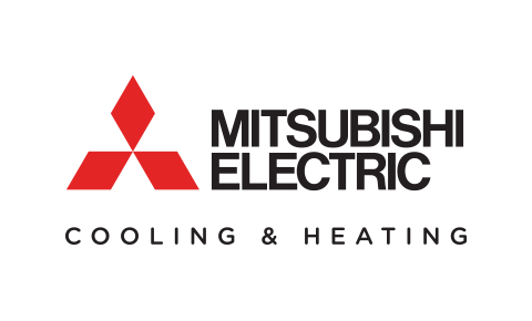 Mitsubishi Heating Cooling Home Comfort Products Air Conditioning