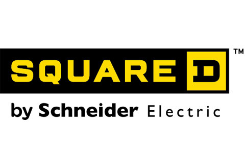 Square D Electrical Supplier Ables Heating Cooling Electric