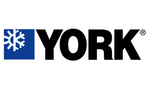 York Heating Cooling Ables Heating Cooling Brands