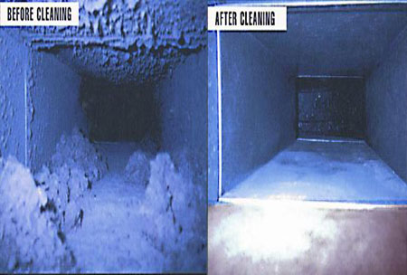 duct-cleaning-before-after-ables